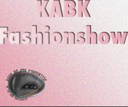 KABK Graduation Show / powered by Keep an Eye