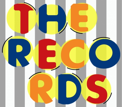 The Records in Concert & The Records on Tour: inschrijving geopend